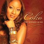 Coko, The Winner In Me