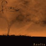 Leprous, Aeolia