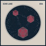 Echo Lake, Era