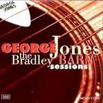George Jones, The Bradley Barn Sessions