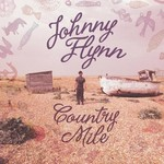 Johnny Flynn, Country Mile