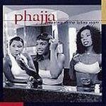 Phajja, Meeting In The Ladies Room