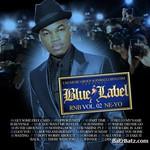 Ne-Yo, Blue Label RnB Vol. 2 mp3