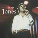 Jack Jones, The Best Of