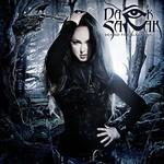 Dark Sarah, Behind The Black Veil