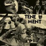 Tenement, Predatory Headlights