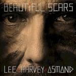 Lee Harvey Osmond, Beautiful Scars