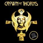 Crown of Thorns, Karma