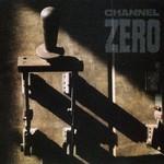 Channel Zero, Unsafe