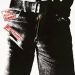 The Rolling Stones, Sticky Fingers (Super Deluxe Edition)