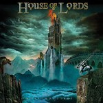 House of Lords, Indestructible