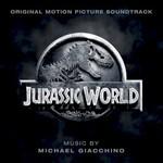 Michael Giacchino, Jurassic World