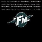 Various Artists, FM mp3