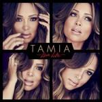 Tamia, Love Life