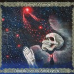 Midnight Odyssey, Funerals from the Astral Sphere