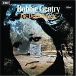 Bobbie Gentry, The Delta Sweete