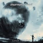 Disarmonia Mundi, Cold Inferno