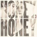 honeyhoney, 3