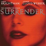 Sarah Brightman, Surrender: The Unexpected Songs