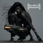No One Is Innocent, Gazoline