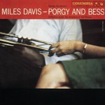 Miles Davis, Porgy and Bess