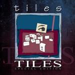 Tiles, Tiles