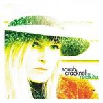 Sarah Cracknell, Red Kite