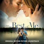 Various Artists, The Best of Me mp3
