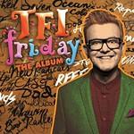 Various Artists, TFI Friday: The Album mp3