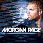 Morgan Page, DC To Light