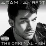 Adam Lambert, The Original High mp3