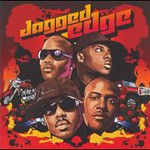 Jagged Edge, Jagged Edge
