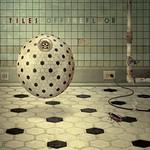 Tiles, Off The Floor