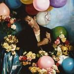 Nate Ruess, Grand Romantic