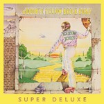 Elton John, Goodbye Yellow Brick Road (40th Anniversary super deluxe edition)