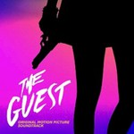 Various Artists, The Guest mp3
