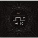 Raid, Little Box