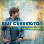Billy Currington, Summer Forever