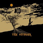 Davy Knowles, The Outsider