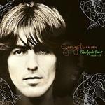 George Harrison, The Apple Years 1968-1975
