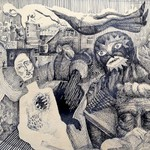 mewithoutYou, Pale Horses