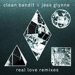 Clean Bandit, Real Love (Remixes)