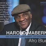 Harold Mabern, Afro Blue