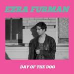 Ezra Furman, Day of the Dog