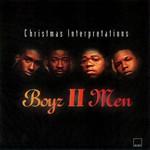 Boyz II Men, Christmas Interpretations