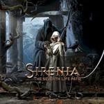 Sirenia, The Seventh Life Path