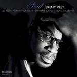 Jeremy Pelt, Soul mp3