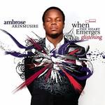 Ambrose Akinmusire, When the Heart Emerges Glistening