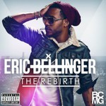 Eric Bellinger, The Rebirth