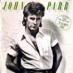 John Parr, John Parr